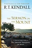 img - for Sermon on the Mount, The book / textbook / text book