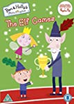 Ben and Holly's Little K. Vol. 4 - Th...