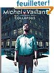Michel Vaillant Nouvelle Saiso T4 Col...