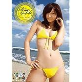 吉木りさ 2011年 カレンダー