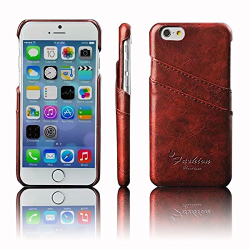 iphone-6-plus-case-megafeis-iphone-6-plus55-pu-leather-oil-wax-pattern-stereotypes-protective-soft-c