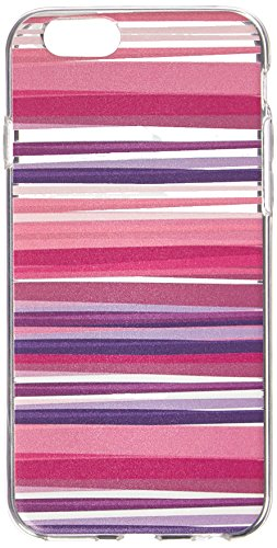 centon-electronics-cell-phone-case-for-iphone-6-retail-packaging-purple-stripes