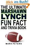 The Ultimate Marshawn Lynch Fun Fact...