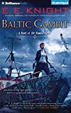 Baltic Gambit (Vampire Earth Series)