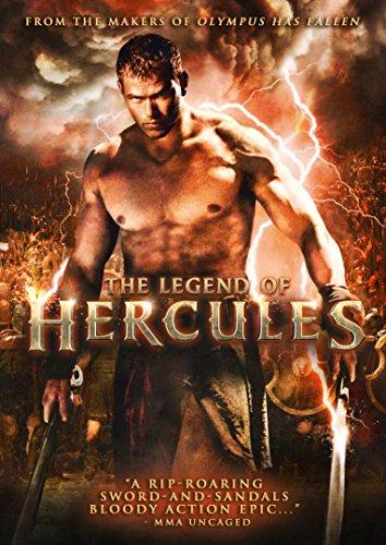 the-legend-of-hercules-dvd