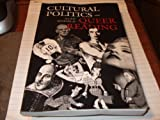 Cultural Politics-Queer Reading (New Cultural Studies) (0812215427) by Alan Sinfield