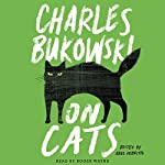 On Cats | Charles Bukowski
