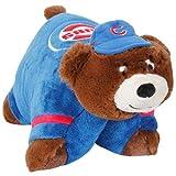 MLB Chicago Cubs Pillow Pet