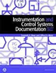 Instrumentation And Control Systems D...