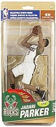 McFarlane Toys NBA Series 26 Jabari Parker Action Figure