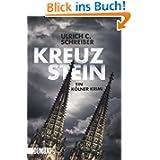 Kreuzstein