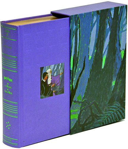 harry-potter-tome-6-harry-potter-et-le-prince-de-sang-mele-edition-de-luxe