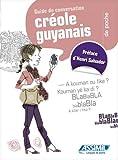 Creole Guyanais de poche