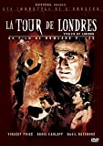 echange, troc La Tour de Londres 1939