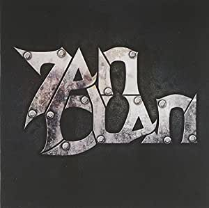 We Are Zan Clan Who the F**K Are You