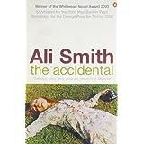 The Accidentalby Ali Smith