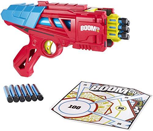 BOOMco. Dynamag Blaster (Boom Company Blaster compare prices)