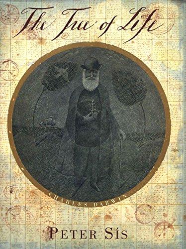 The Tree of Life: Charles Darwin