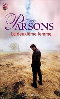 La deuxième femme par Parsons
