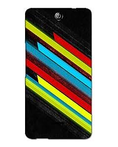 3d Micromax Canvas Juice 3 Q392 Mobile Cover Case