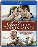 Ain't Them Bodies Saints [Bluray] [Blu-ray] (Bilingual)