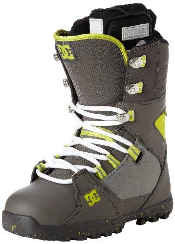 dc-mens-mutiny-snowboard-bootgrey85-us-85-m-us