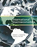 img - for International Macroeconomics book / textbook / text book