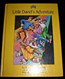 Little Davids Adventure (Kingdom chums greatest stories of all)