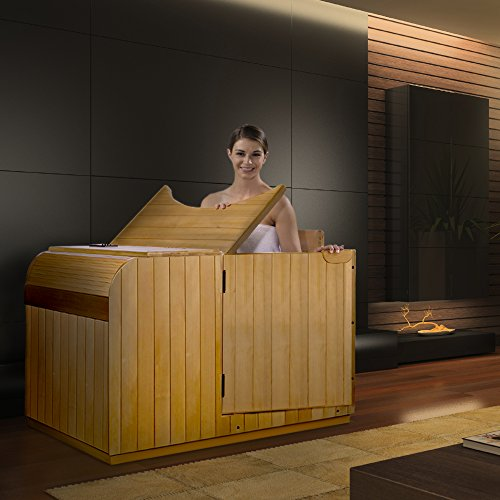 Dynamic-Granada-1-Person-Sauna