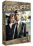 Wycliffe - Saison 1