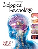 img - for Biological Psychology book / textbook / text book