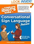 The Complete Idiot's Guide to Convers...