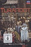 echange, troc Puccini Turandot