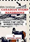 Canadian Stamp Varieties: An Insider'...