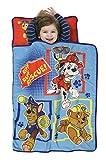 Paw Patrol Toddler Nap Mat, Blue