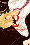 Le fil rouge Tome 02