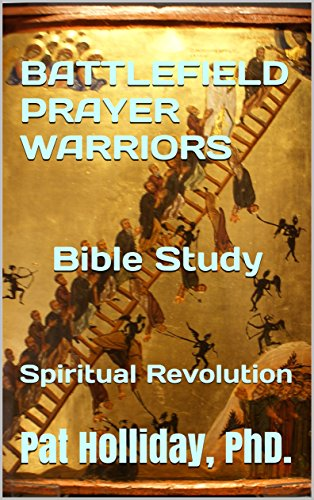 prayer warriors in the bible Find and save ideas about prayer warrior on pinterest  the power of prayer through bible verses  and there were prayer warriors.