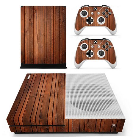 gotorr-vinly-sticker-decal-cover-para-xbox-one-slim-xb1-s-console-and-2-controller-20