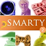 Smarty, Volume 2 |  IMinds