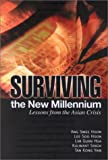 img - for Surviving the New Milliennium book / textbook / text book