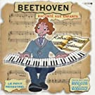 Beethoven racont� aux enfants (collection
