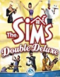 The Sims: Double Deluxe (PC CD)