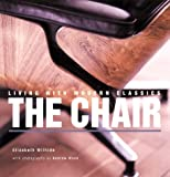 Living with Modern Classics: The Chair