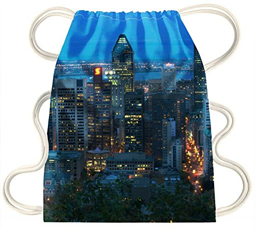 irocket-montreal-canada-drawstring-backpack-sack-bag