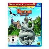 """Horton h�rt ein Hu! [Blu-ray]von """"Steve Martino"""""""