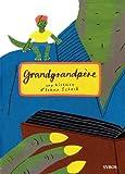"Afficher ""Grandgrandpère"""