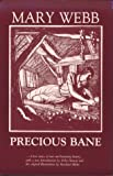 img - for Precious Bane book / textbook / text book
