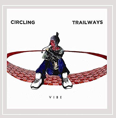 The V.I.B.E. - Circling Trailways