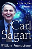 img - for Carl Sagan: A Life in the Cosmos book / textbook / text book