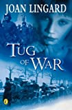Tug of War (Puffin Teenage Fiction)